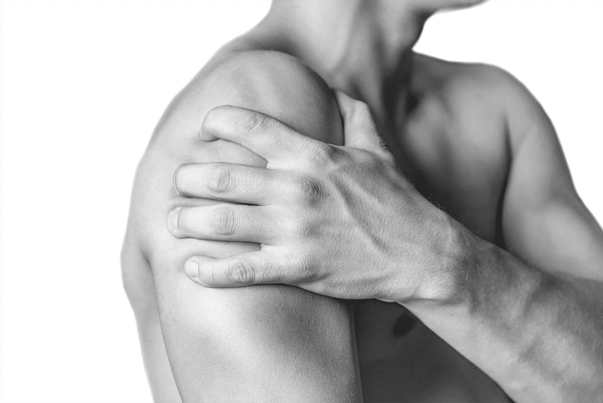 shoulder reconstruction